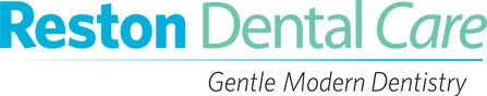 family dentist reston